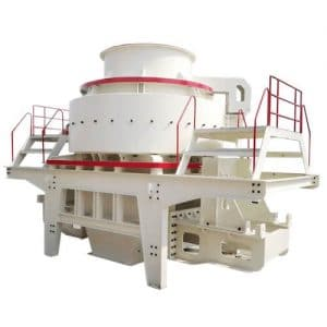 Sand-Making-machine-for-sale