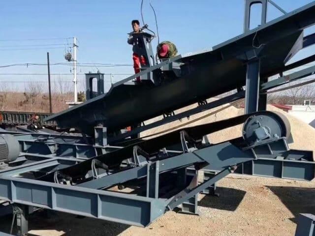 fabricantes de molinos de martillos jxsc