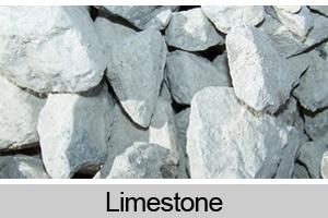 Limestone Plant
